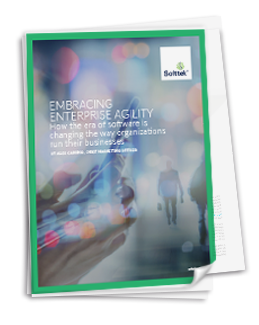 embracing-enterprise-aglity-ebook.png