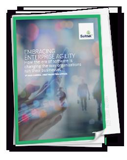 embracing-enterprise-aglity-ebook.png