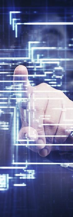 Webinar: SAP HANA for operational reporting